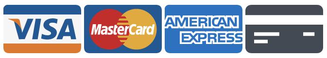 https://storage.j0.hn/credit-card-logos.png